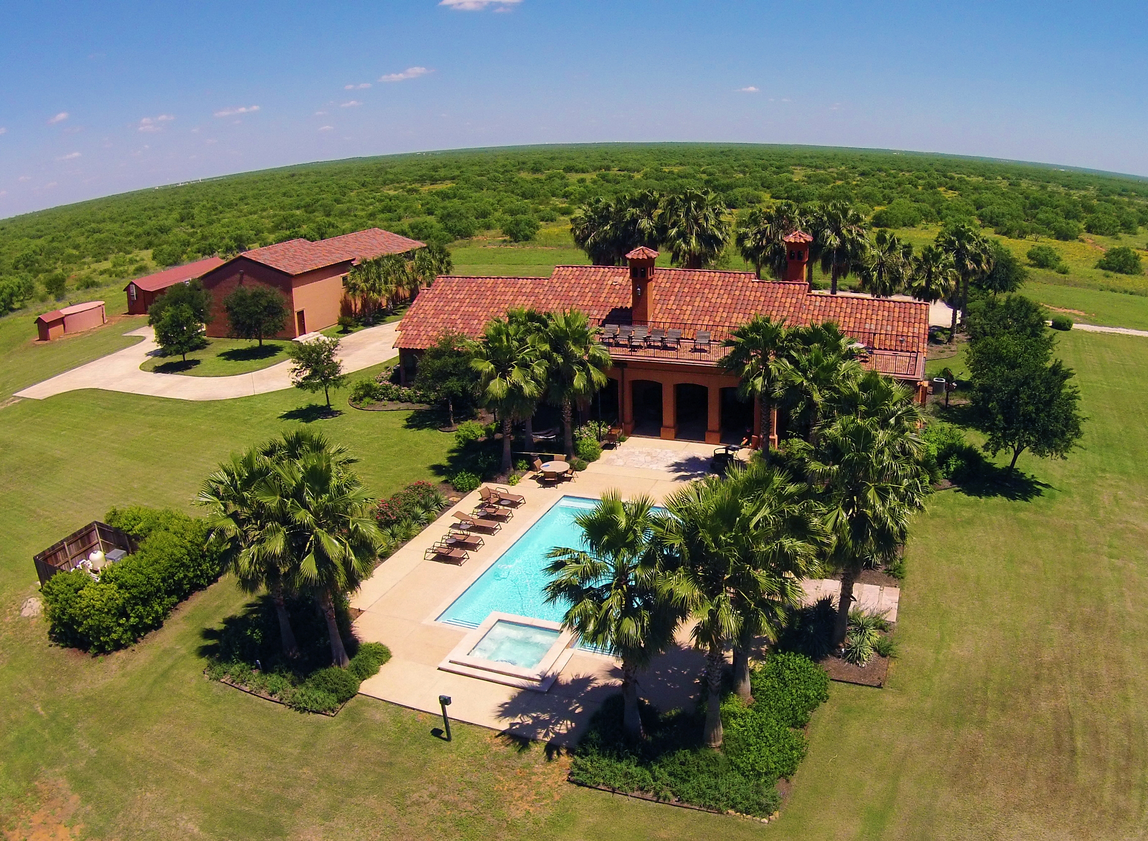 Homes And Land For Sale In Tyler Texas