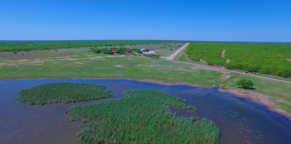 9109 Acre Double Dime Ranch Dullnig Ranches